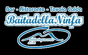 Logo baita